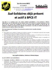 BPCE-IT