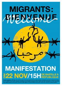affiche-manifestation-migrants-22nov