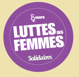 solidaires femmes